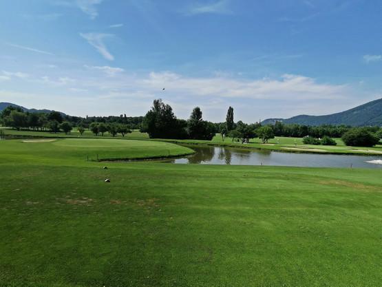 Golfzentrum Graz Andritz