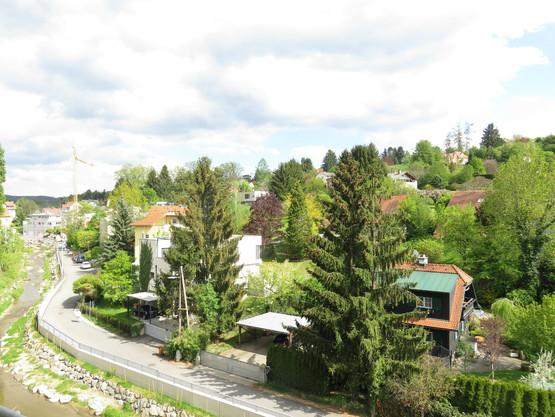 Kinder- und Jugendtreff im Mehrgenerationenhaus Waltendorf