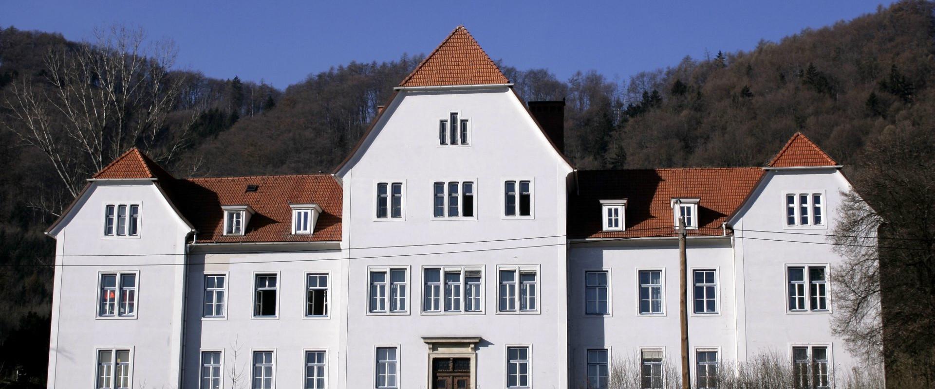 Grottenhof Graz Wetzelsdorf