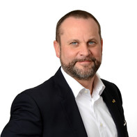 Stefan Schönhofer, BSc. MBA MRICS